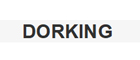 logo-dorking