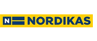logo-nordikas