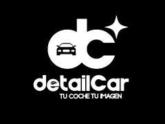 detailcar